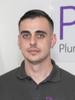 Plumr Ltd's profile photo
