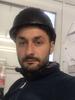 Bogdan Prelipcean's profile photo