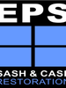 EPS Sash and Case's profile photo