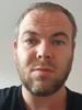 Lane Stone's profile photo