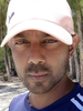 Locksmith's profile photo