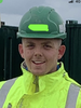 Atkinson civils limited's profile photo