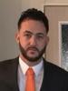 SN Enterprises's profile photo