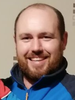 Alan Hughes Quality Plumbing's profile photo
