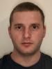 Isocomplete's profile photo