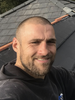 RT ROOFING AND BUILDING LTD's profile photo