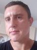 NelsBuilders's profile photo