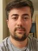 Daniel plumbing services's profile photo