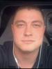 McGiffen Masonry's profile photo