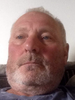 jasko construction's profile photo