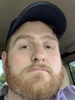 Empirepaving's profile photo