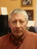 Goddard Built Builders's profile photo