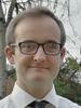 Aegis Consultancy Group's profile photo