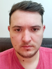 Claudiu Constantin Bubuianu's profile photo