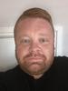 S Martin's profile photo