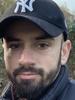 Darius D.'s profile photo