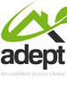 Adept Concepts UK Limited's profile photo