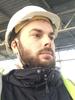 London Property Maintenance's profile photo