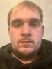 Hail Services's profile photo