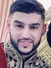 Gas Doctor ltd's profile photo