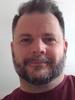 Alex Day Contracts's profile photo