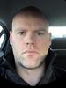 Adrian Ball plumbing and heating's profile photo