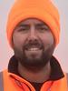 BlockTek's profile photo