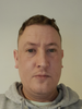 Melvin maintenance services's profile photo
