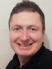 Specialist Services's profile photo