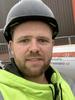 D&R asbestos garages's profile photo