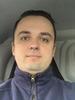 Richard Uri Electrical Services's profile photo