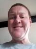 M Tait  Flooring's profile photo