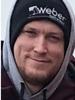 AJ Tiling's profile photo