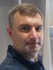 AK handyman's profile photo