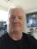 Paul Kennard home improvements's profile photo