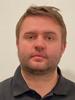 IMAA Plumbing's profile photo