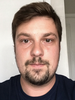 Adam Wright Electrical Services's profile photo