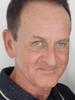 Geoff's decorating services's profile photo