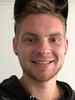 Mantas Gurskas's profile photo