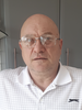 Mossley Plumbing Ltd's profile photo