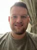 D C Tiling's profile photo