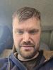 KJM Roofing's profile photo