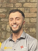 Bellozz Electrical Ltd's profile photo