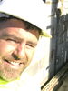 Tyne brickwork's profile photo