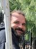 Matthew Bawn, Top Notch Landscaping's profile photo
