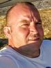 Wales Wood Flooring's profile photo