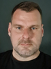 GLOBE Renovations Ltd's profile photo