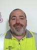 Kenber Construction Ltd's profile photo