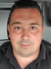 The Property Paramedic's profile photo