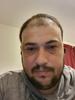 Handyman's profile photo